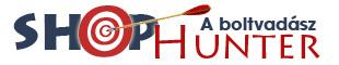 Textilpont webáruház a Shophunteren
